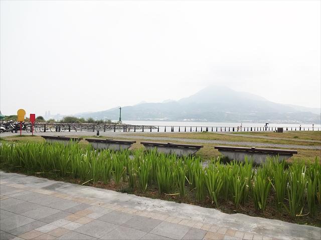 台北【淡水】の人気観光地で遊んでみよう!