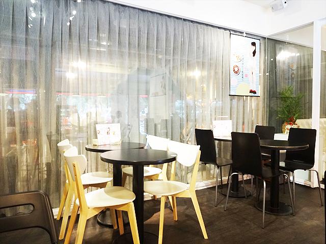 MUSOU cafe11