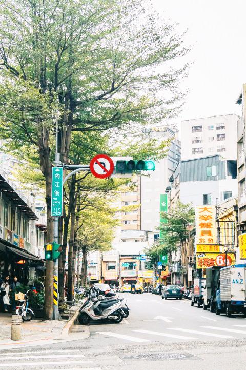 台湾旅行「wifiレンタル」必要?