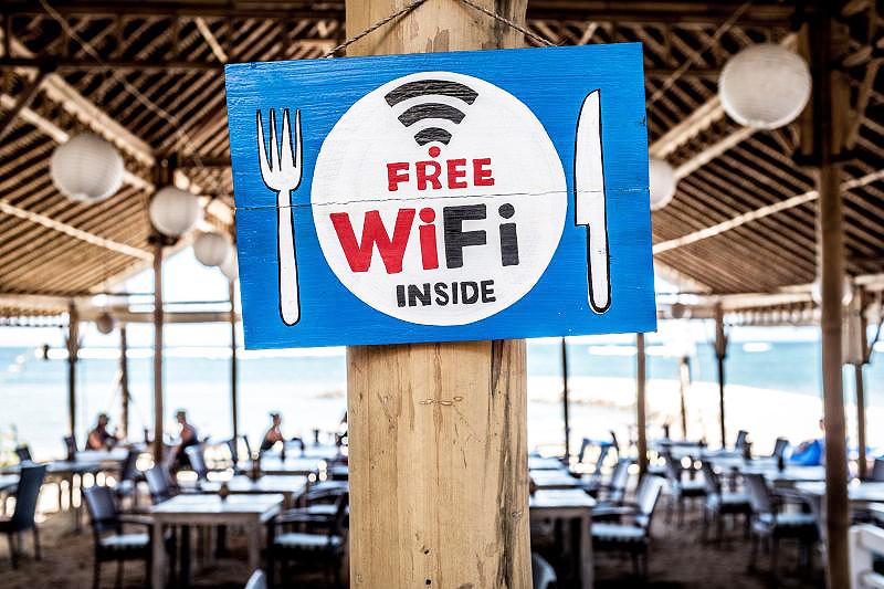 台湾でシムカード(simカード)を買う?Wi-Fiネット接続する3つの方法