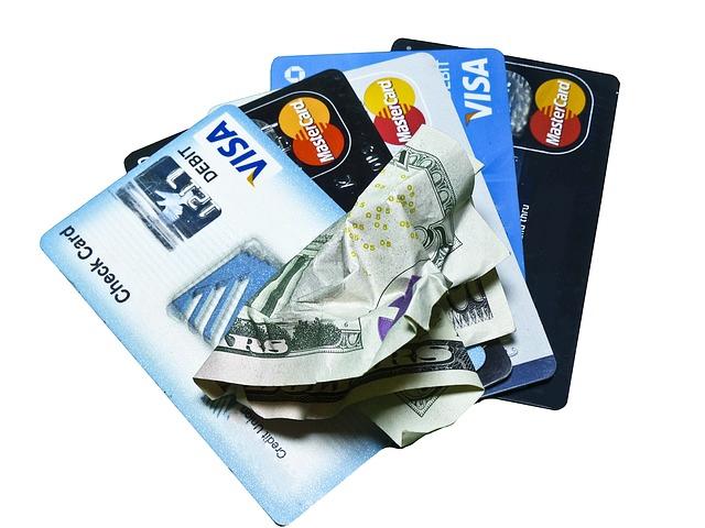 【台湾】クレジットカードで現金引き出し手数料は?jcbはお勧め?