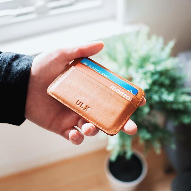 台湾旅行で使うクレジットカードは「jcb」がおすすめ?