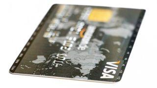 【台湾】クレジットカードで現金引き出し手数料は?