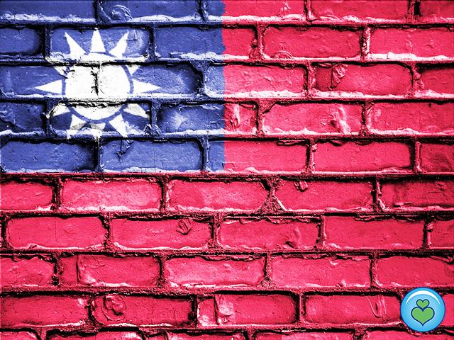 台湾旅行で良く使う中国語フレーズ